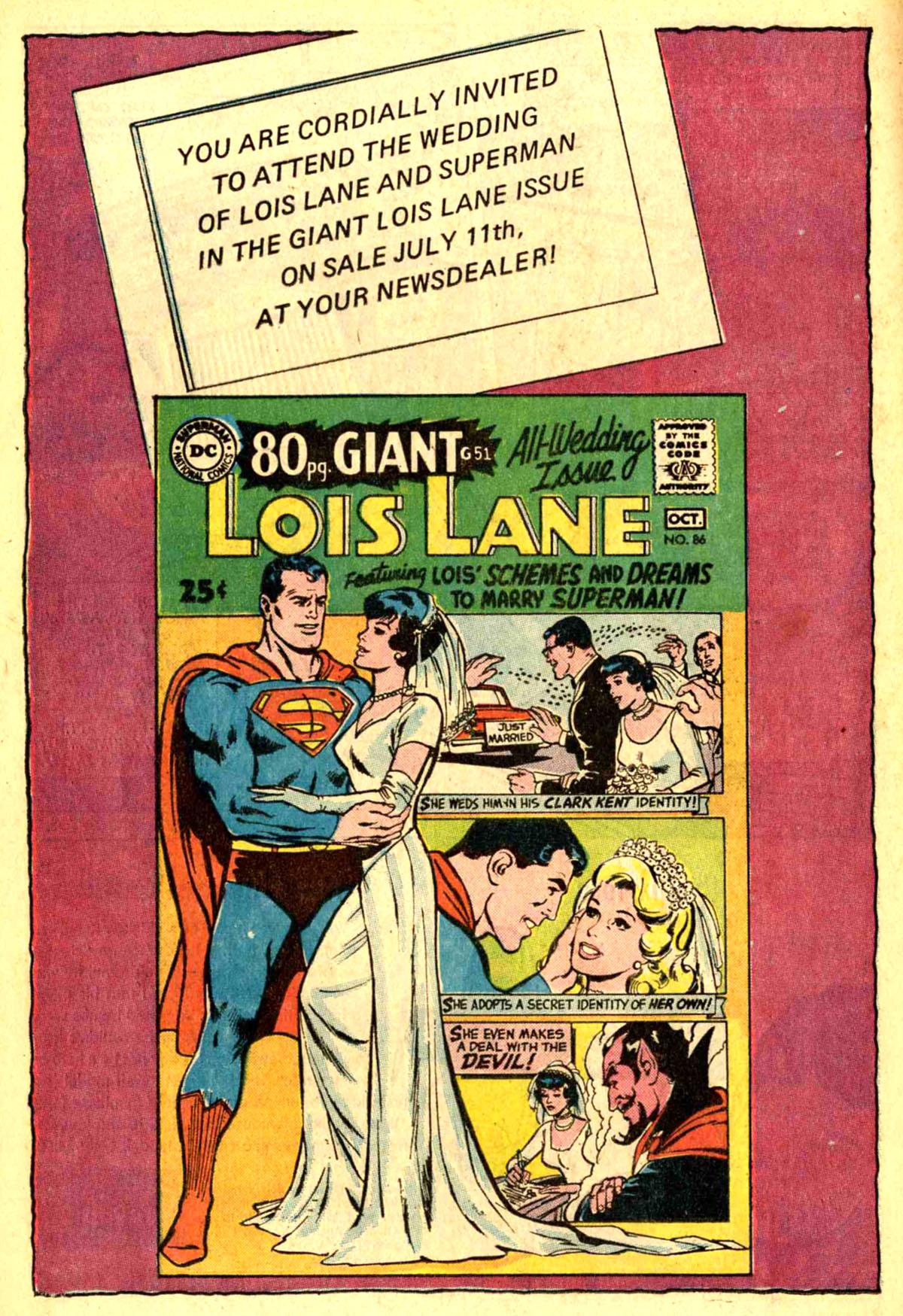 Detective Comics (1937) 379 Page 11