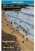 http://www.saraiva.com.br/inspiracao-9360252.html