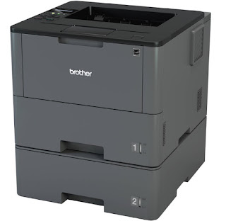 Brother HL-L6200DWT Drivers Download, Review And Price