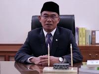 Alhamdulillah, Inilah Janji Mendikbud Buat Guru Honorer Indonesia