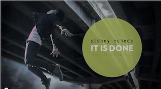 Download Lagu Rohani Sidney Mohede Full Album The Rescue