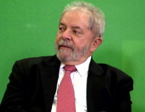 Moro dá prazo para PF se manifestar sobre vídeo de coercitiva de Lula