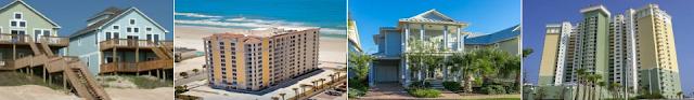 Condos For Sale in Fort Walton Beach Florida