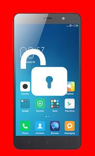 Pentingkah Unlock bootloader Xiaomi