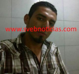Cae infante de marina por homicidio de mujer y bebe en Tuxpan Veracruz