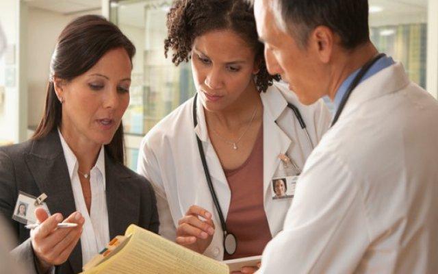 sağlık blogu tanıtımı