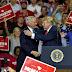 Trump-backed South Carolina Gov. McMaster wins GOP runoff