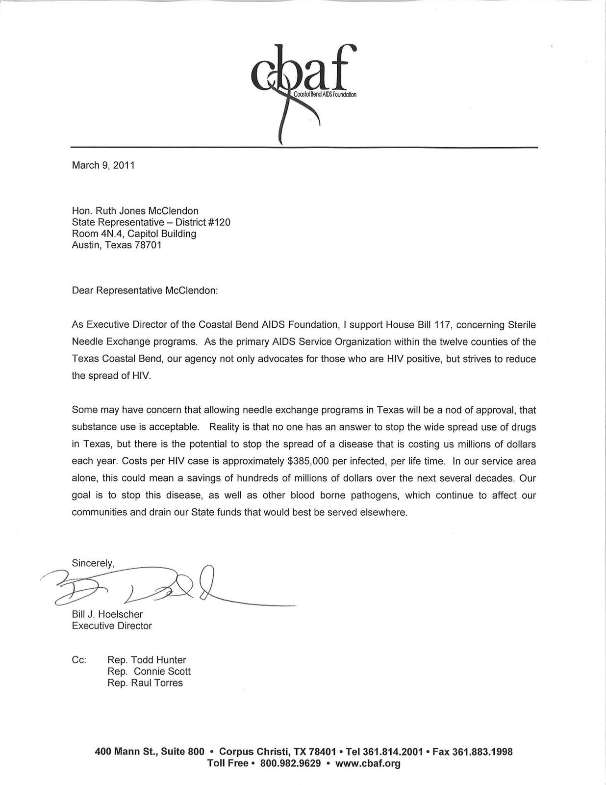 fresh essays cover letter for cv template doc