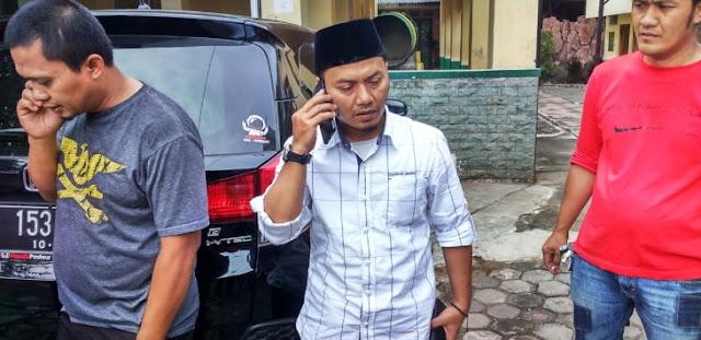 Nasib Tragis Korban Tsunami Banten, Aa Jimmy Meninggal, Istri Hilang, 3 Anaknya…