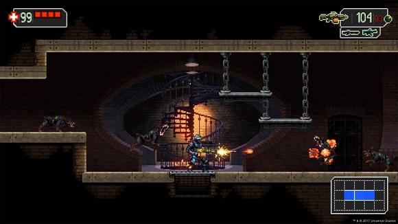 the-mummy-demastered-pc-screenshot-www.ovagames.com-2
