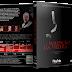 A Maldição Da Freira DVD Capa