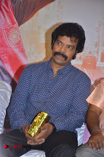 Ennodu Nee Irundhaal Tamil Movie Audio Launch  0027.jpg