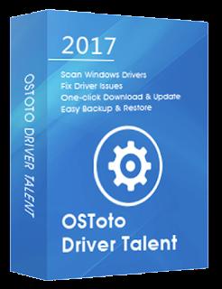 افخم برنامج لجلب التعريفات DriverMax Pro.9.43.0.280 و Driver.Talent.6.5.67.186