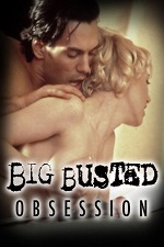 Big Busted Obsession 2007 Watch Online