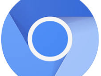 Chromium 61.0.3179.0 2017 Free Download
