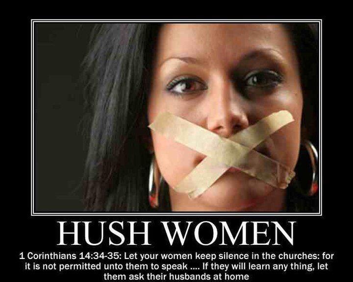 https://i0.wp.com/2.bp.blogspot.com/-HsxL3xR9g6Q/T2HSkLXuVQI/AAAAAAAAJJY/keuUpzjTTIg/s1600/hush+woman.jpg