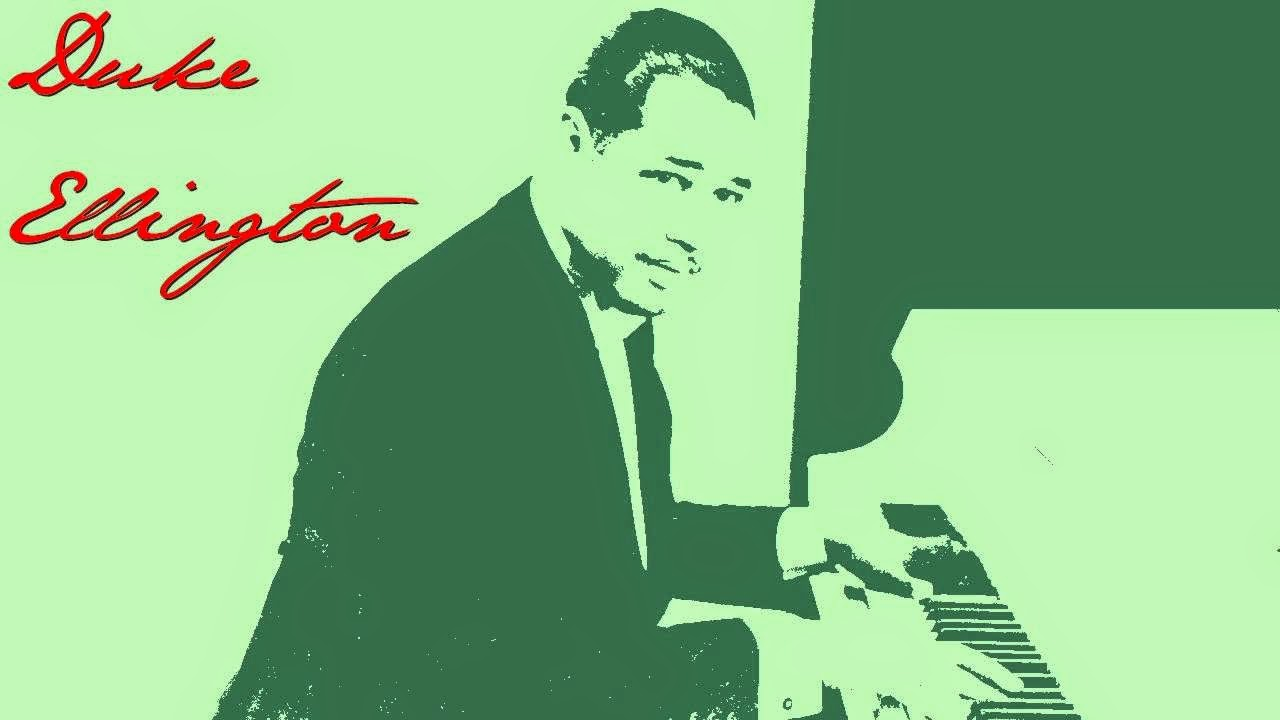Duke Ellington - Black, Brown & Beige | Ses Rêveries