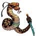 Colección de Herramientas Python para Hacking