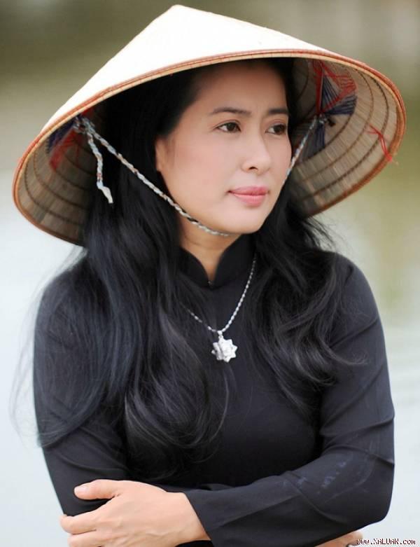 Khúc Nam Ai