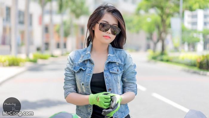 Image Girl-xinh-Viet-Nam-by-Hoang-Vu-Lam-MrCong.com-226 in post Những cô nàng Việt trẻ trung, gợi cảm qua ống kính máy ảnh Hoang Vu Lam (450 ảnh)