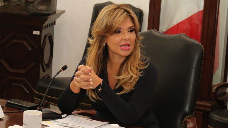 Congreso de Sonora aprueba #LeyVeto para aumentar poder de Pavlovich