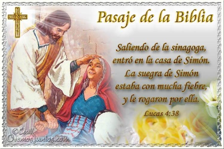 ® Gifs y Fondos Paz enla Tormenta ®: PASAJES DE LA BIBLIA