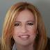 Φώφη Γεννηματά: «Ο Τσίπρας οδηγεί τη χώρα στην πόλωση και το διχασμό»