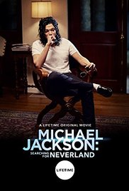 Watch Michael Jackson: Searching for Neverland Online Free 2017 Putlocker