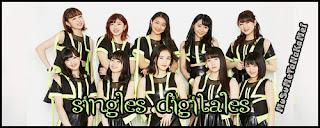 https://musumetanakamei.blogspot.com/p/angerme-singles-digitales.html