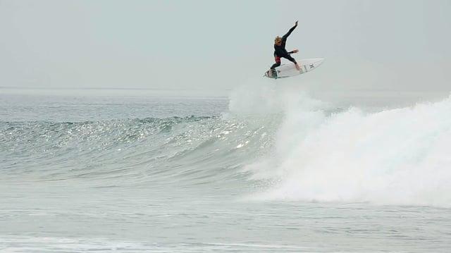 Beach Chair Jersey Free At Winkipop