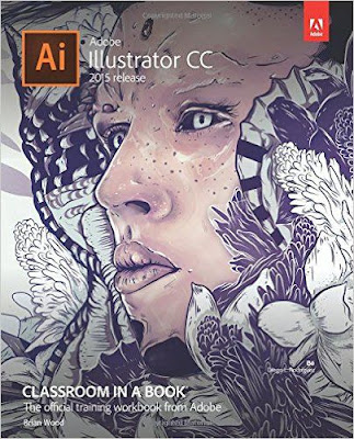 adobe-illustrator-cc-classroom-in-book