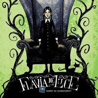 Cover von Flavia de Luce: Mord im Gurkenbeet bei audible
