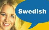 Swedish chat rooms