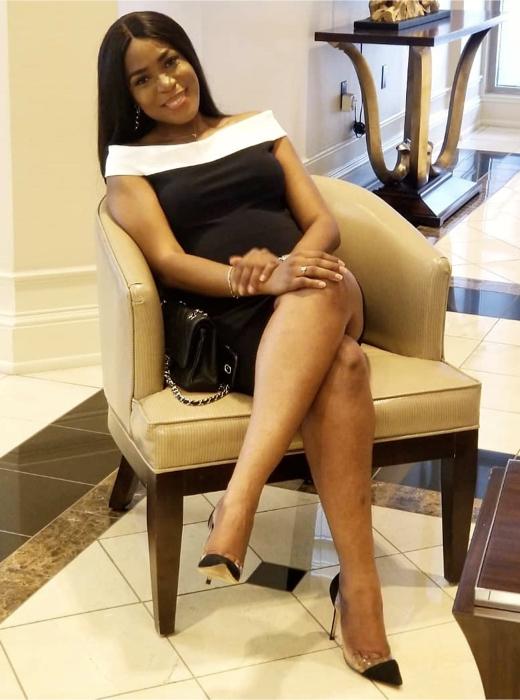 linda-ikeji-blogueuse-milliardaire