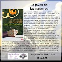http://estaryser.com/proxima-lectura-del-club-lectura-leo/