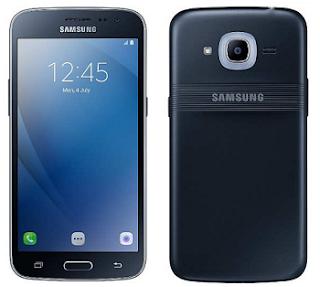 Harga HP Samsung Galaxy J2 Pro 2016 terbaru