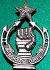 Indian-Army-Armoured-Corps-Recruitment-www-tngovernmentjobs-in