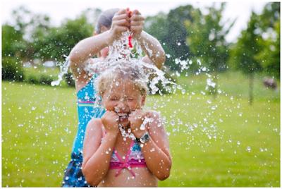 In vacanza con figli e famiglia: appunti e consigli semi seri 6 - My Little Inspirations