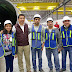 Podría establecerse en Matamoros Planta de etanol: Alcalde Mario López