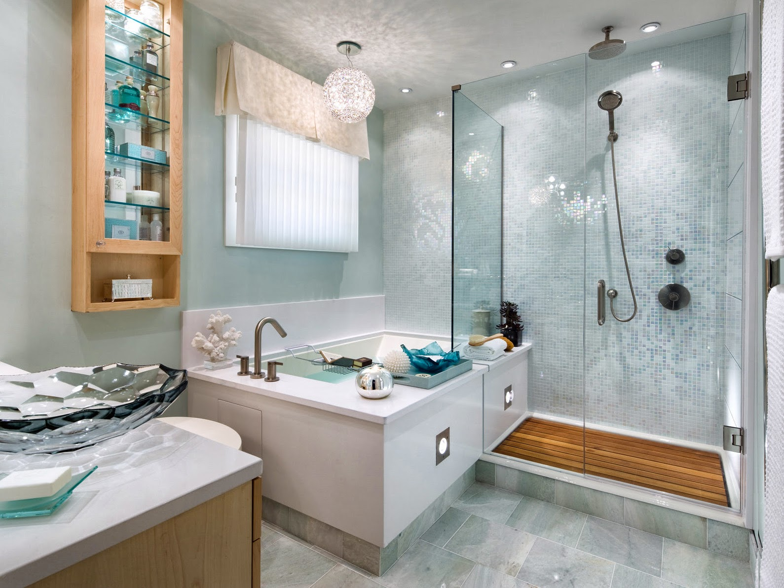 Best Bathroom Spy Camera