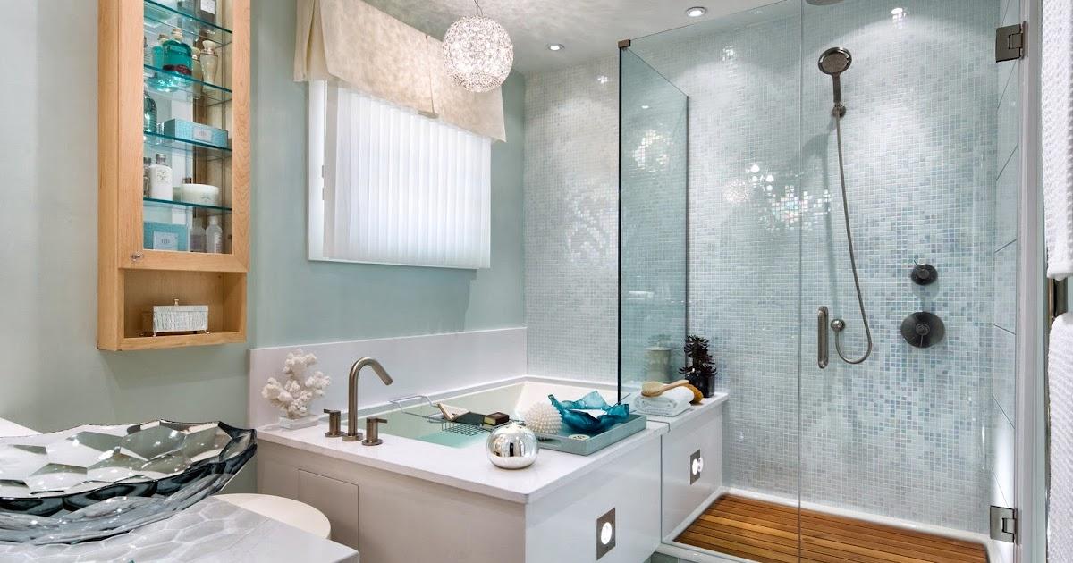 Best Way to Hide Spy Pen Camera in Bathroom « Spy Camera ...