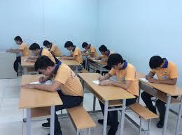 Trung tâm gia sư Biên Hòa Thông Thái giới thiệu lớp Tiếng Nhật