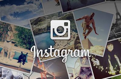 Cara Membuat Promosi di Instagram Anda Lebih EFEKTIF