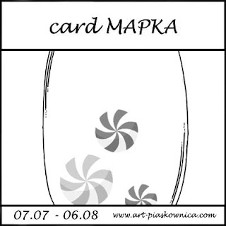 http://art-piaskownica.blogspot.com/2016/07/cardmapka-czerwiec.html