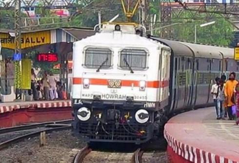 Railway Refund Rules In Hindi - रेलवे ट्रेन टिकट पर रिफंड के नये नियम