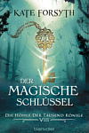 https://miss-page-turner.blogspot.com/2016/04/rezension-der-magische-schlussel-08-die.html