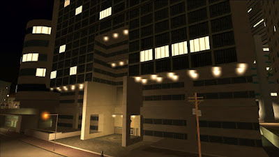 san mod gta underground vice city