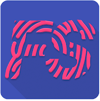 FingerSecurity Premium v3.7B7