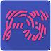 FingerSecurity Premium v3.7B7