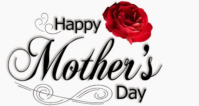 Happy mothers day poems to dedicate to your mother
